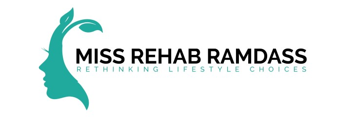 Sign up for The Rehab Challenge!